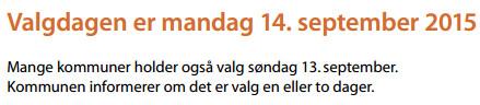 valg_dagen