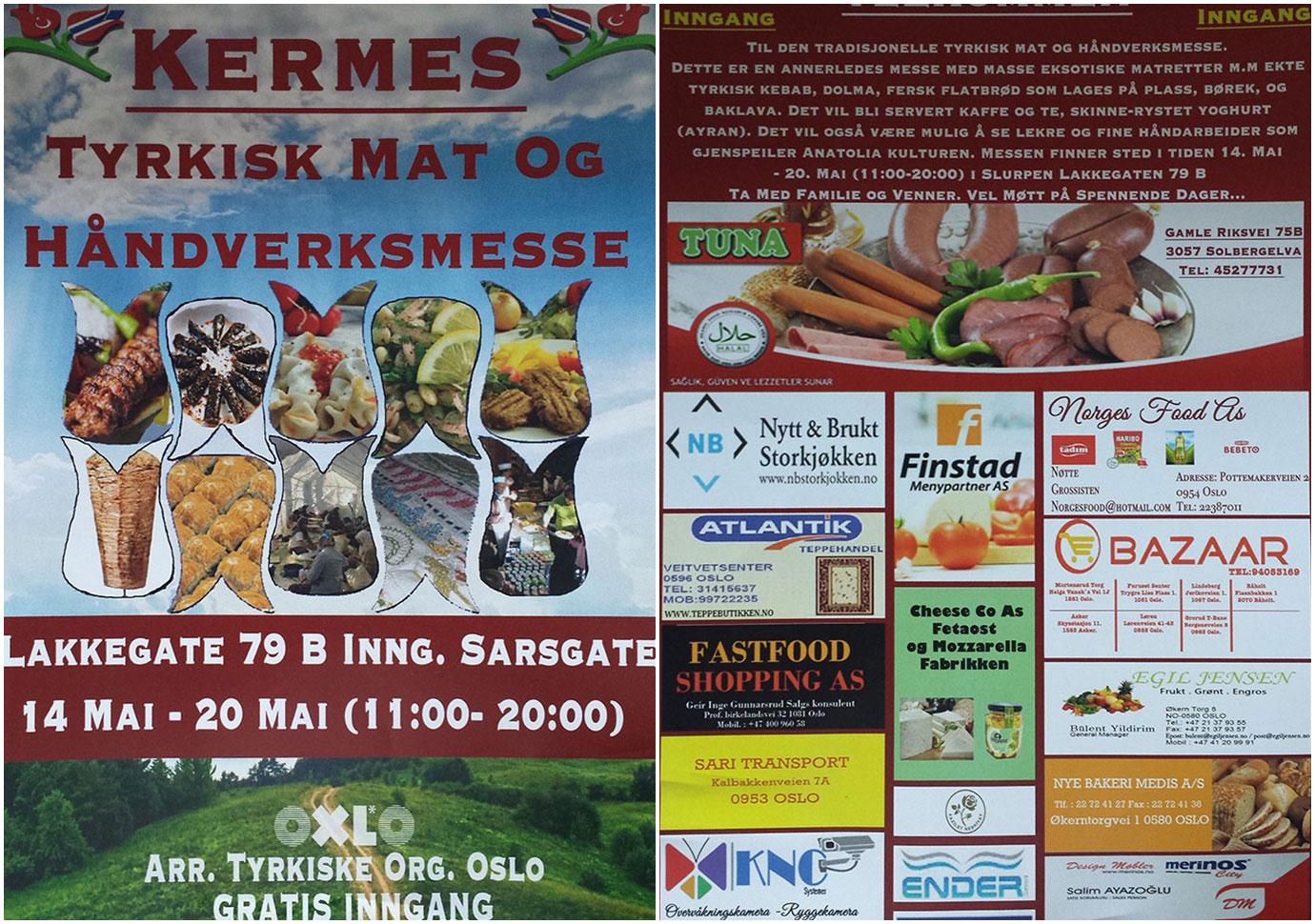 Kermes-2016
